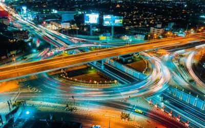 Comment attirer plus de trafic sur votre site ?